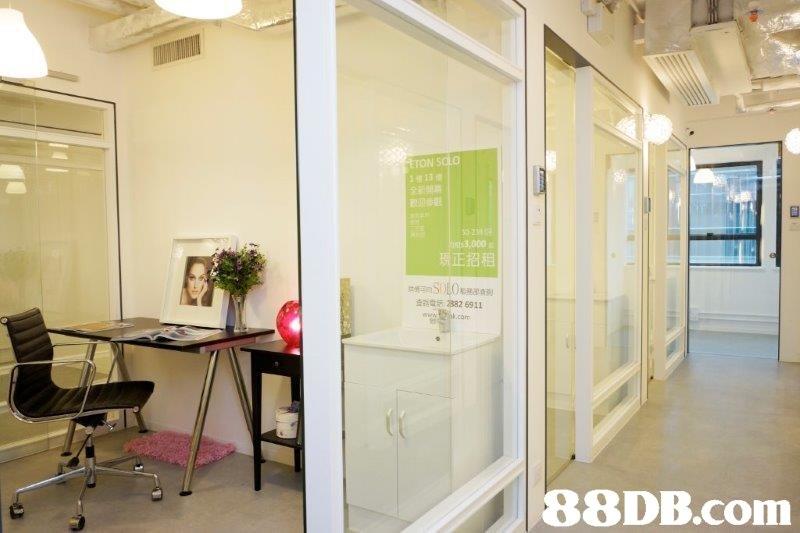 現正招租 ast 382 6911 com   Property,Interior design,Building,Room,Ceiling