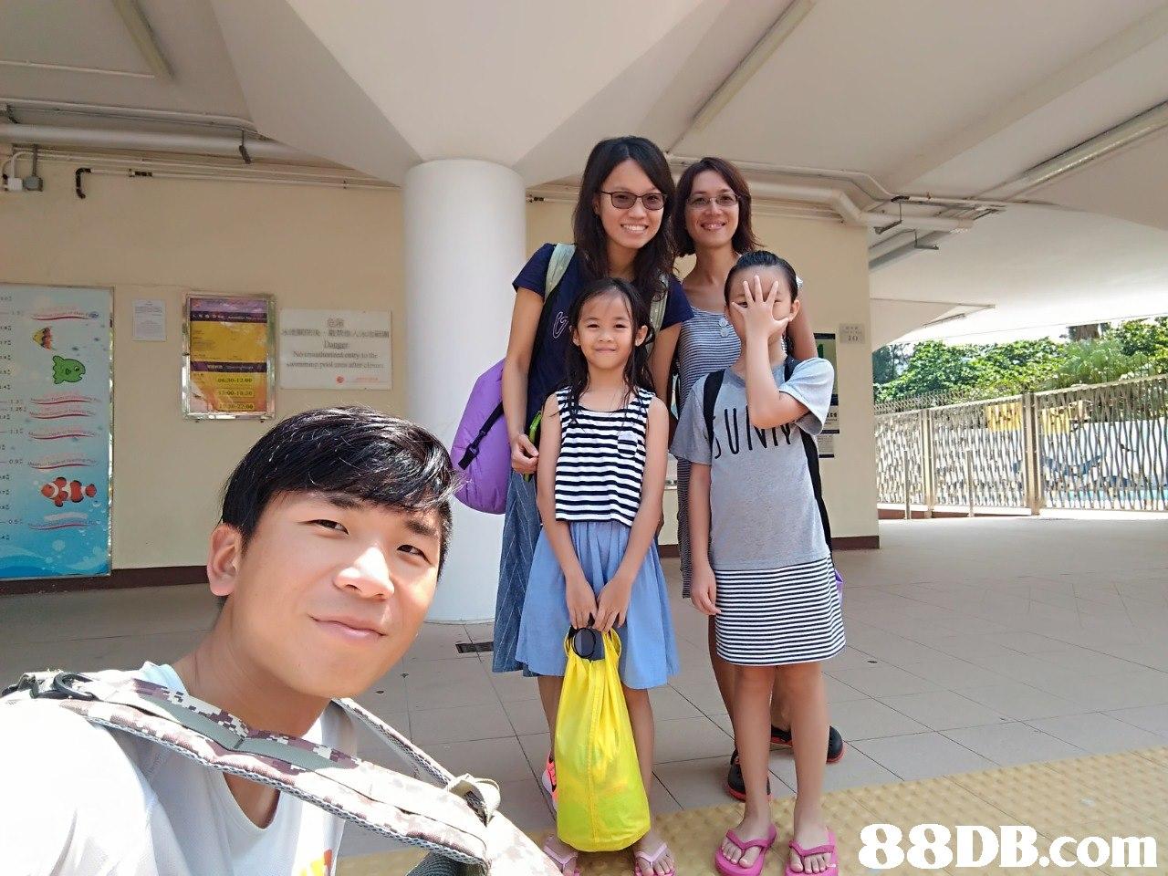 112 o.9:   Friendship,Smile,Fun,Happy,Tourism