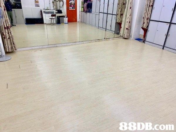 全新優惠長沙灣區多功能場地出租~~可作練舞排舞室丶空中瑜伽室和影樓用途