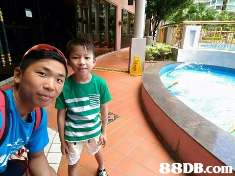 Leisure,Swimming pool,Vacation,Fun,Child