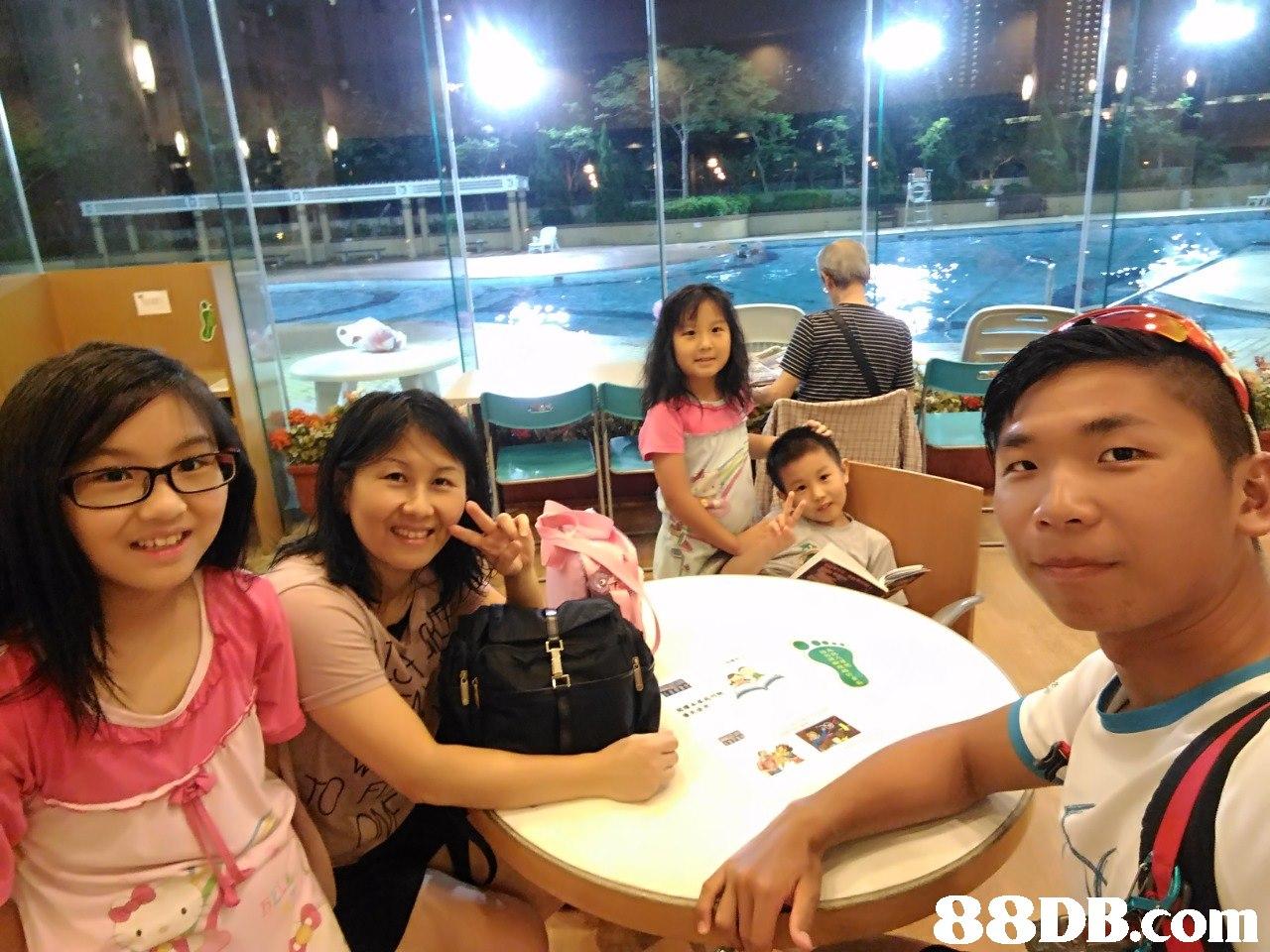 Friendship,Fun,Event,Leisure,