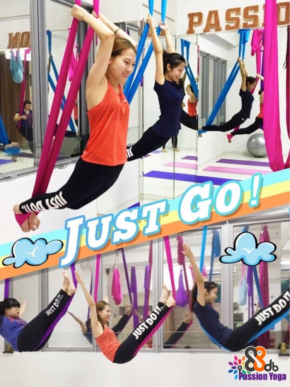 PASS MO Passion Yoga  Physical fitness,Pilates,Leg,Dance,Room