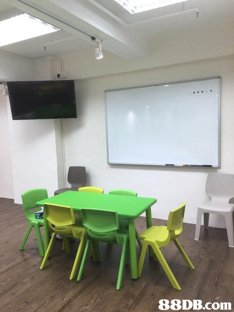 Room,Table,Property,Classroom,Interior design