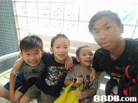 Child,Smile,Fun,Happy,Toddler