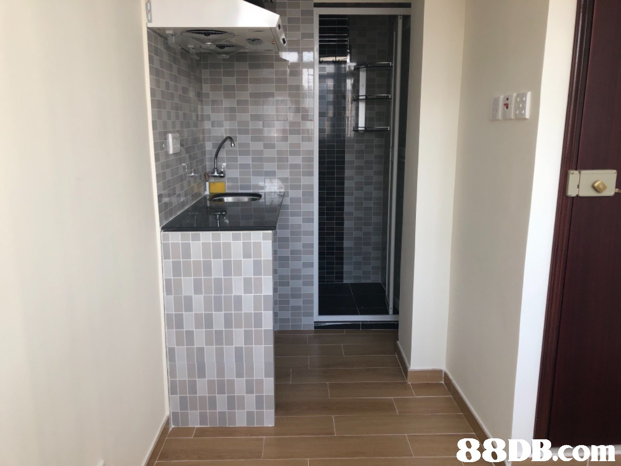 Property,Room,Tile,Floor,Building