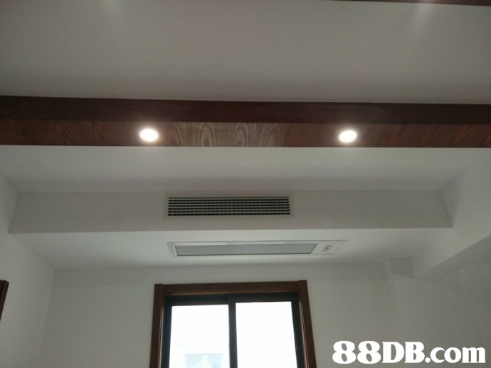 Ceiling,Property,Plaster,Room,