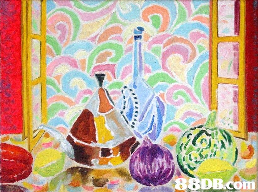 Painting,Still life,Modern art,Child art,