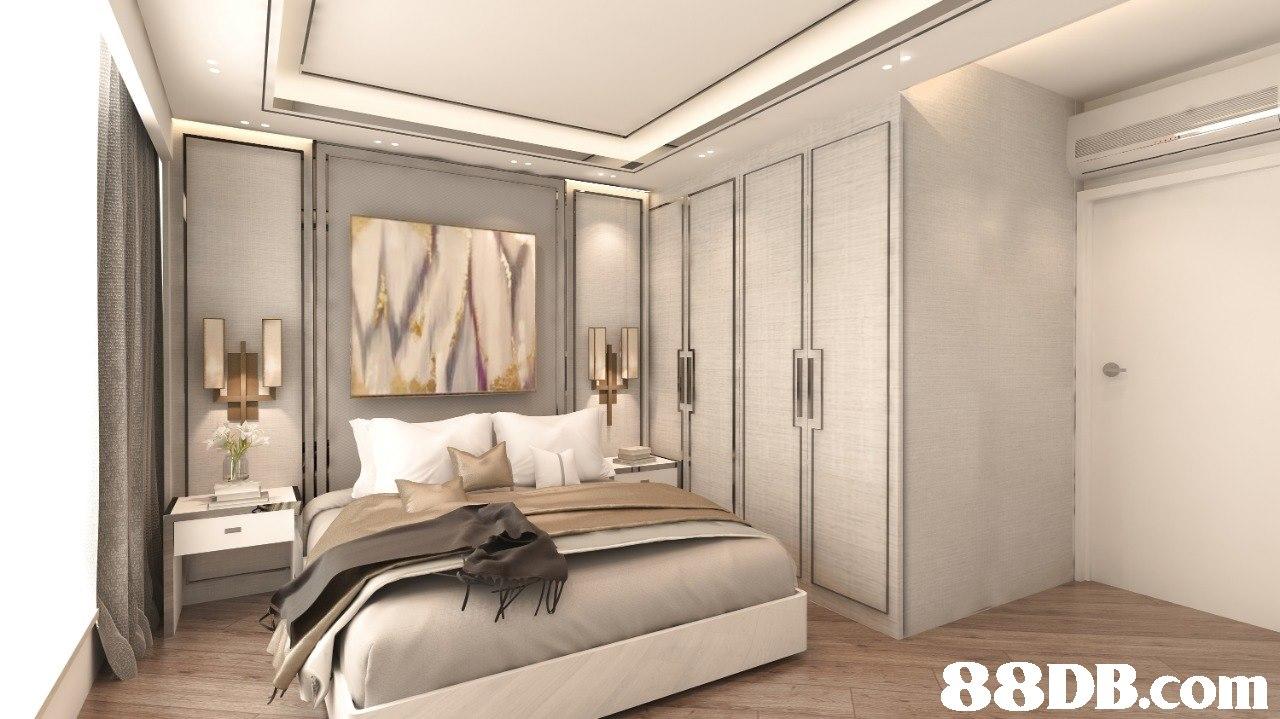 Bedroom,Furniture,Room,Interior design,Property