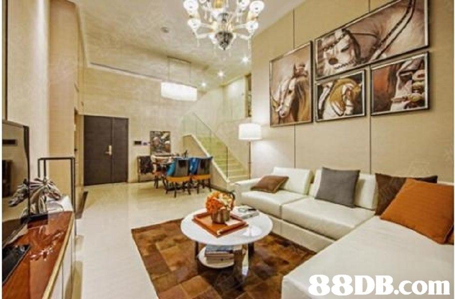 Property,Room,Living room,Interior design,Building