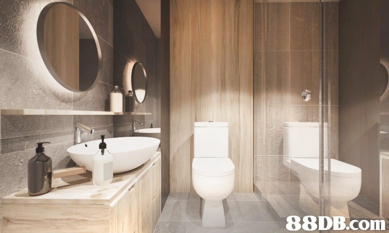 Bathroom,Property,Toilet,Room,Tile