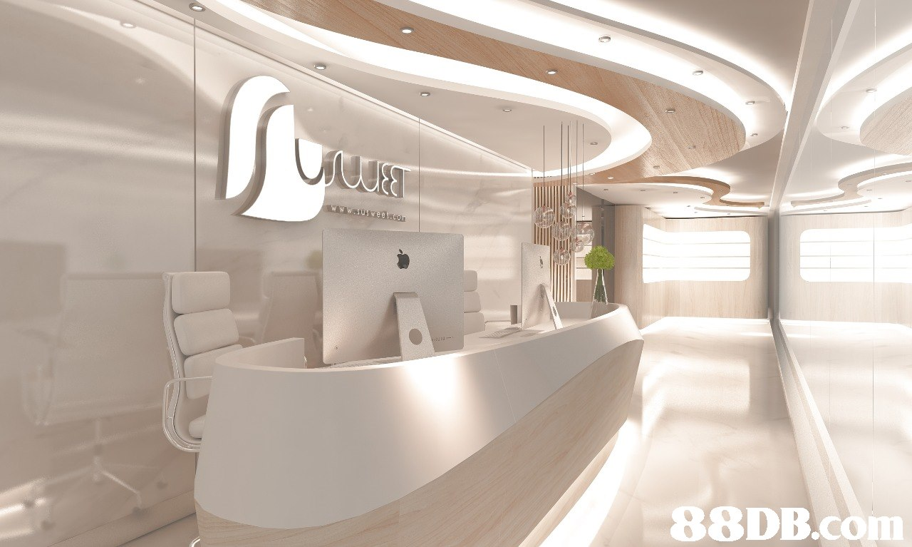 White,Lobby,Interior design,Property,Building