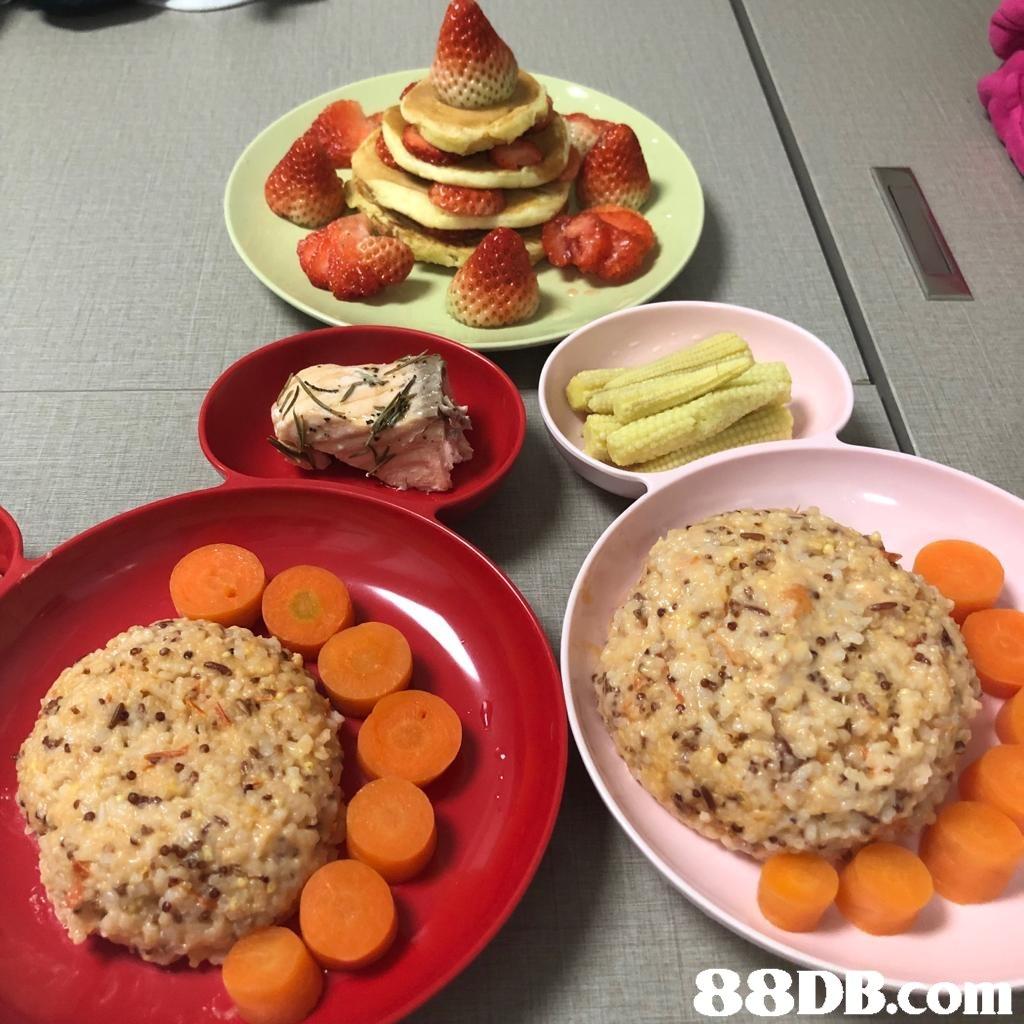 Dish,Food,Cuisine,Meal,Ingredient