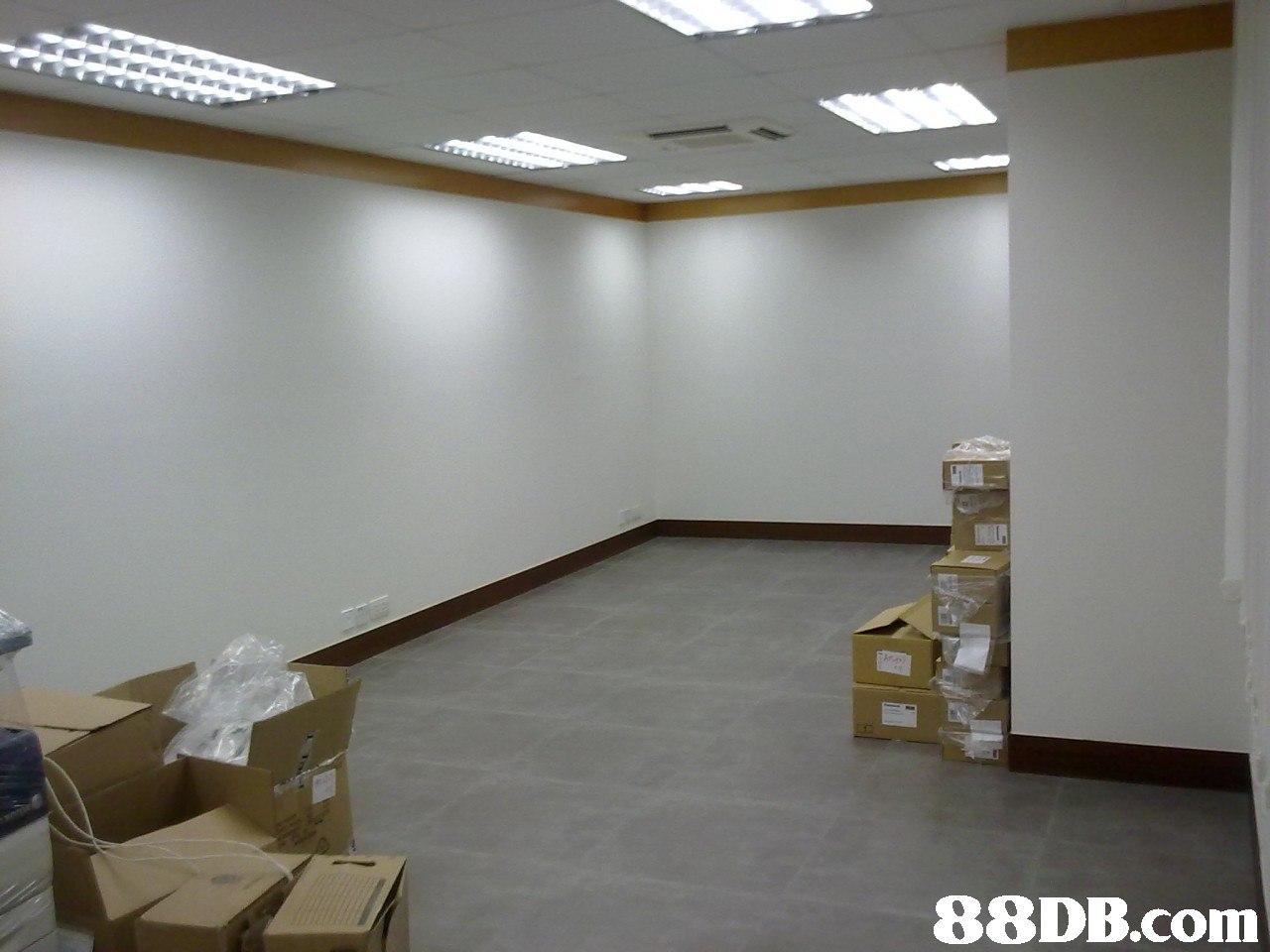 Room,Building,Ceiling,Floor,Interior design