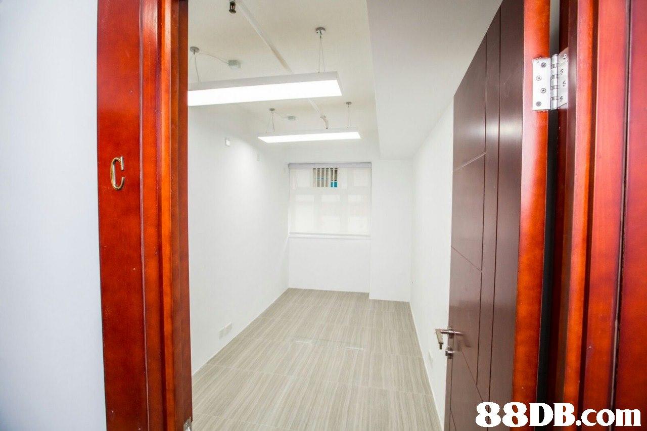 Room,Property,Floor,Building,