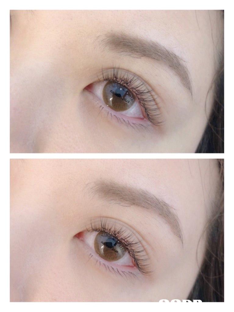 Eyebrow,Eyelash,Face,Eye,Skin