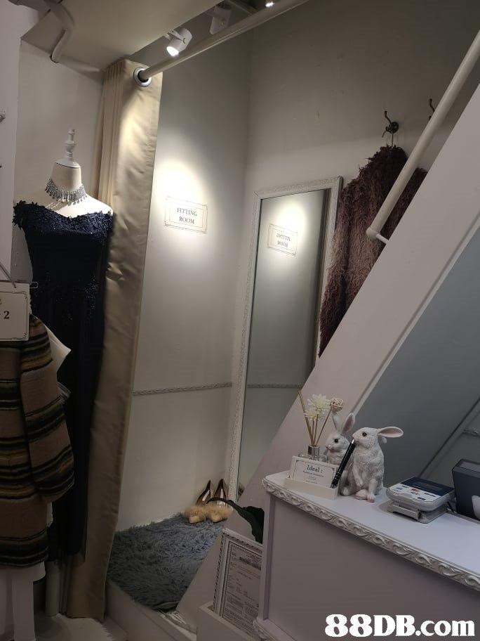 FITING ROOM   Room,Property,Bathroom,Interior design,Ceiling