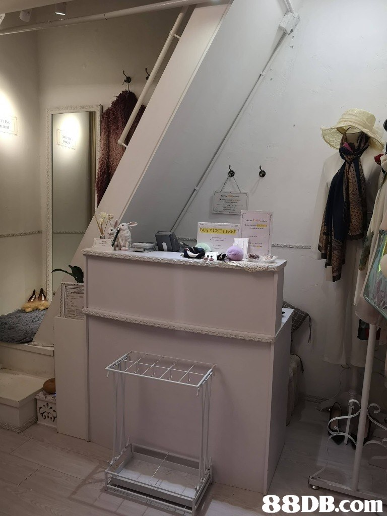 BUY GETIIREE   Room,Property,Furniture,Interior design,