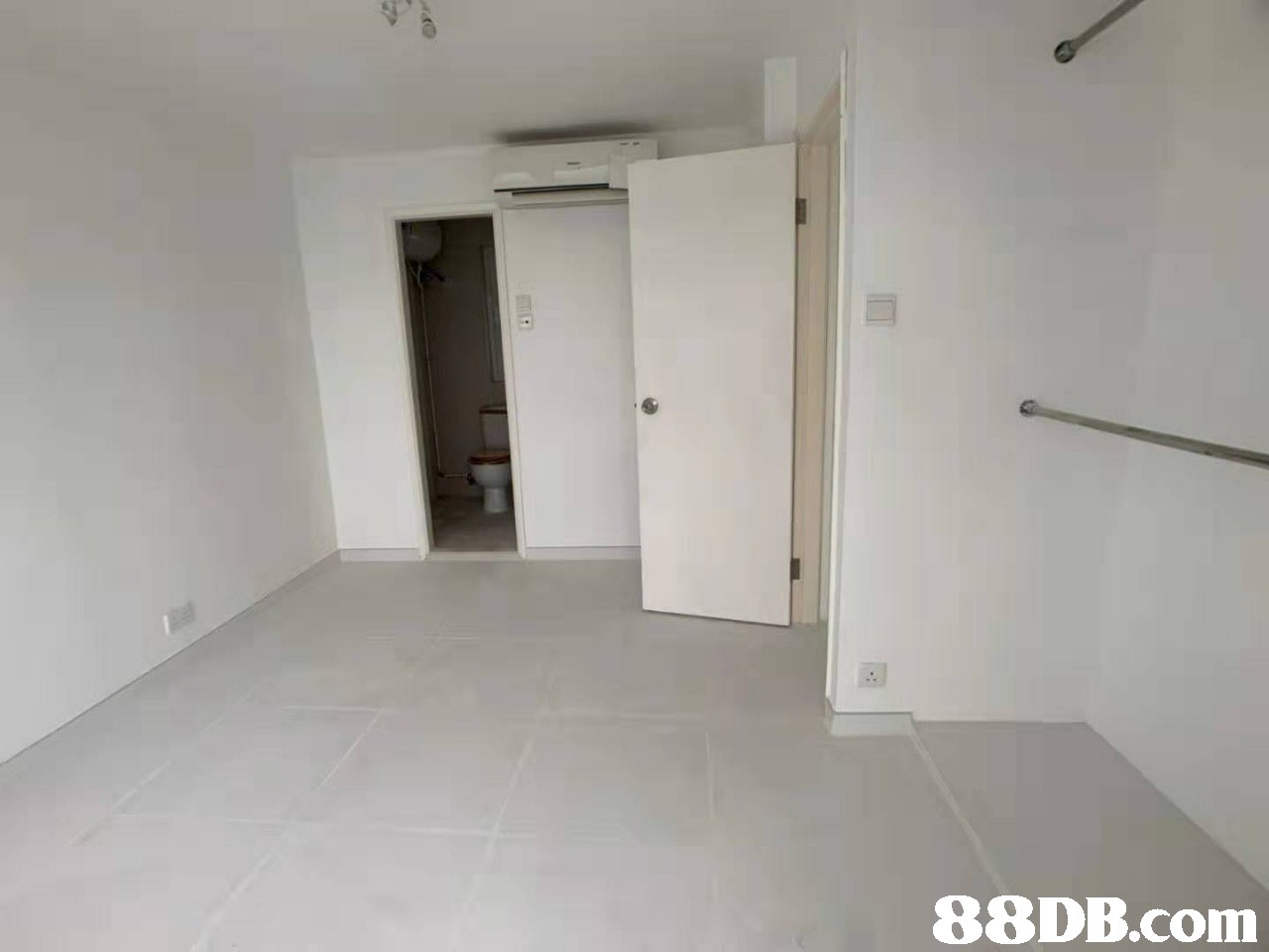 Property,Room,Floor,Building,Ceiling