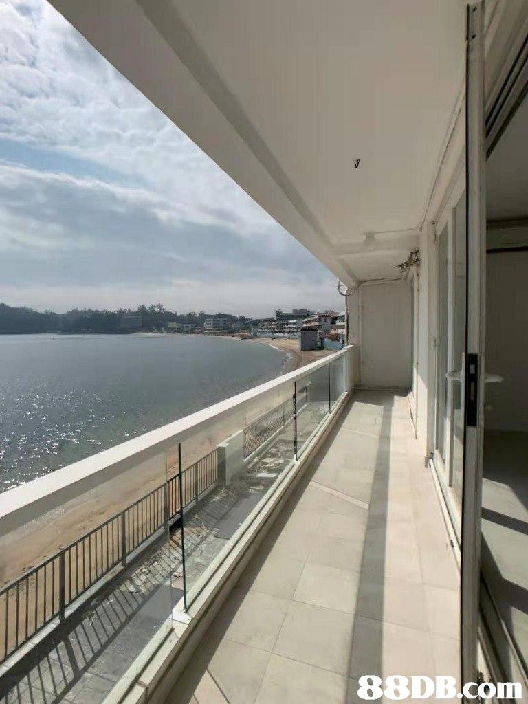88DB com  Property,Balcony,Architecture,Apartment,Building