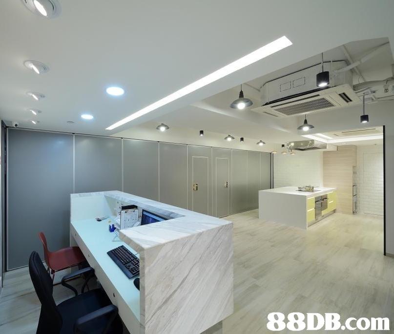 Property,Ceiling,Interior design,Room,Building