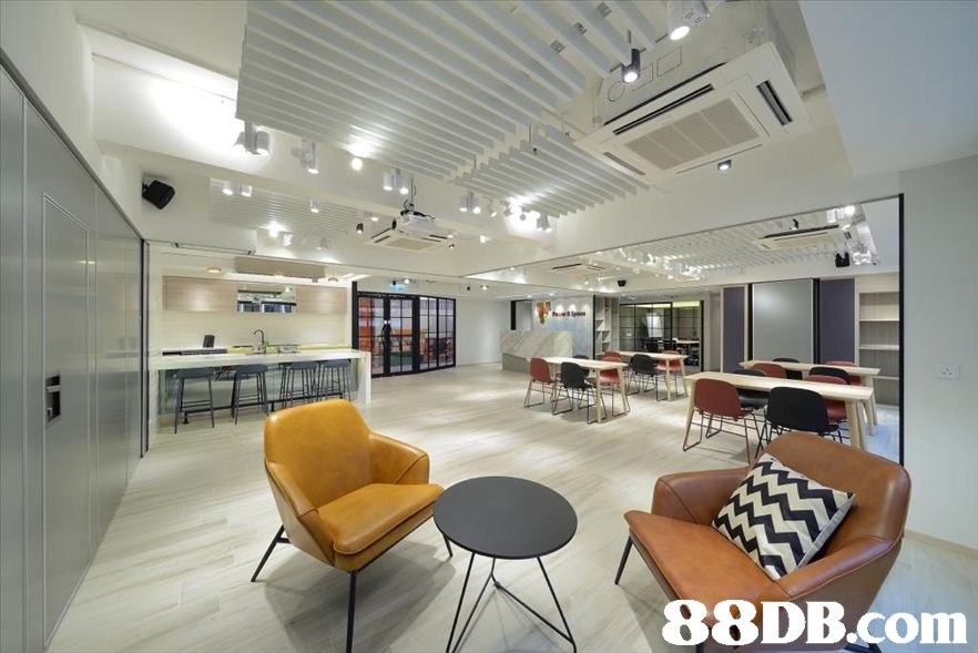 Interior design,Building,Property,Room,Ceiling
