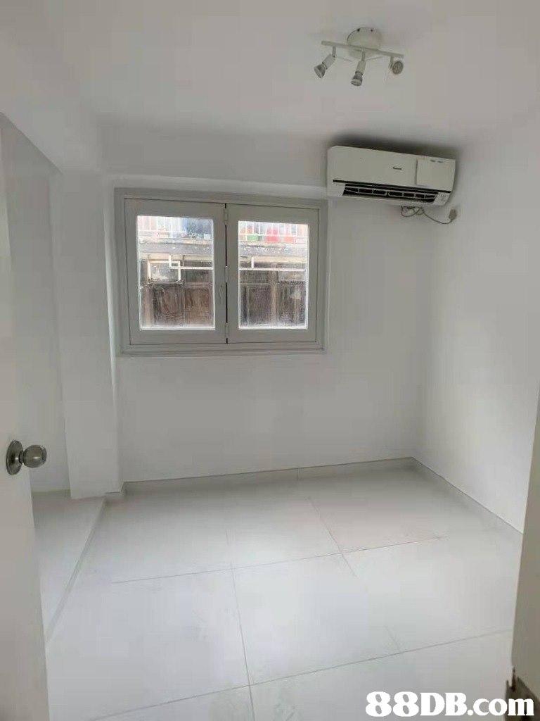 Property,Room,Building,Ceiling,Real estate