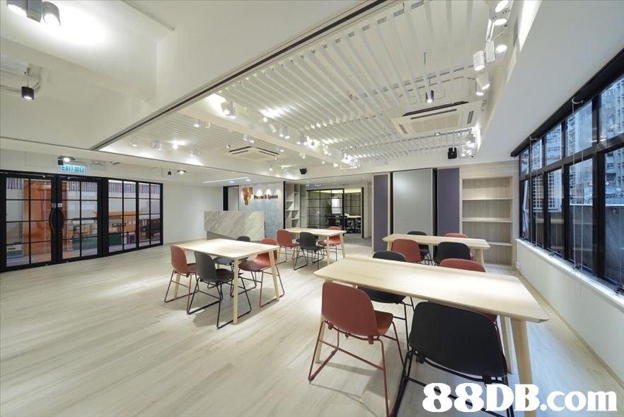 Building,Property,Interior design,Room,Ceiling
