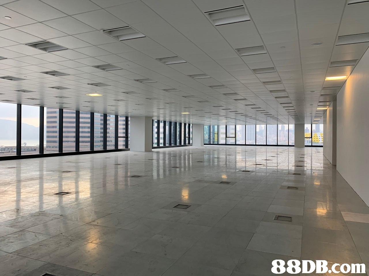 Building,Lobby,Ceiling,Wall,Floor