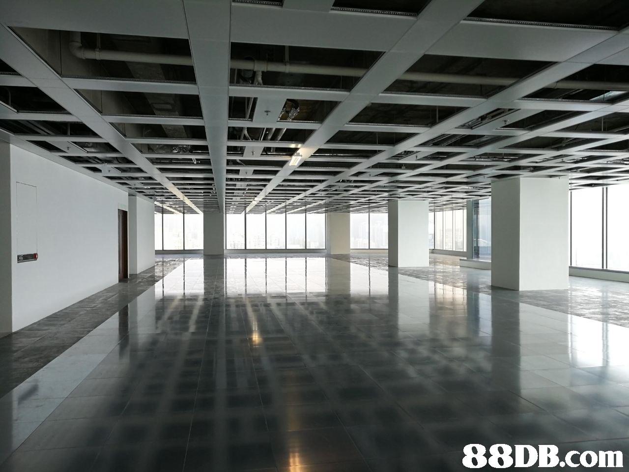 Building,Architecture,Light,Daylighting,Lobby