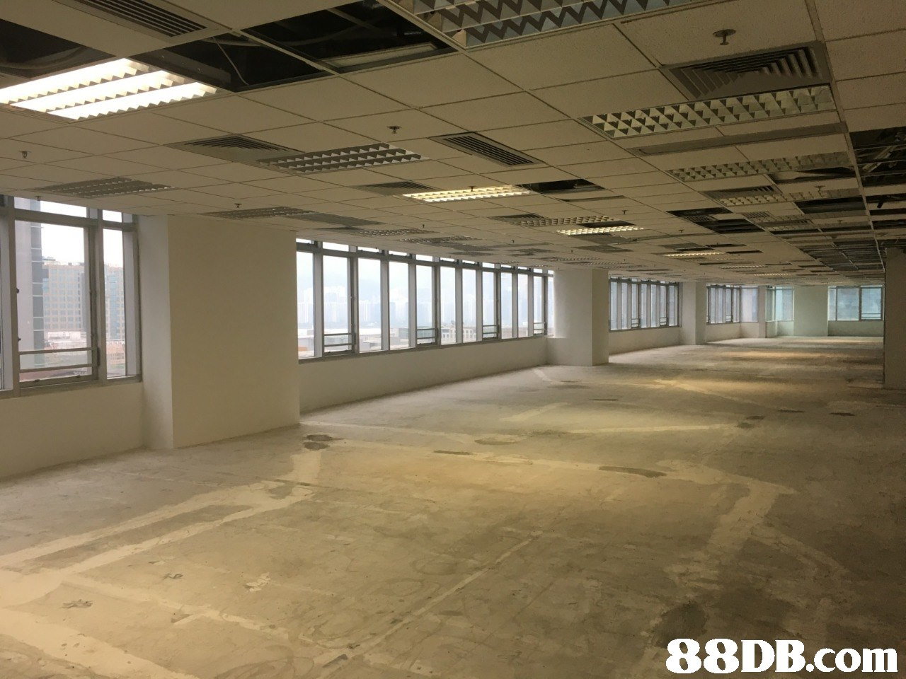 Property,Building,Ceiling,Floor,Room