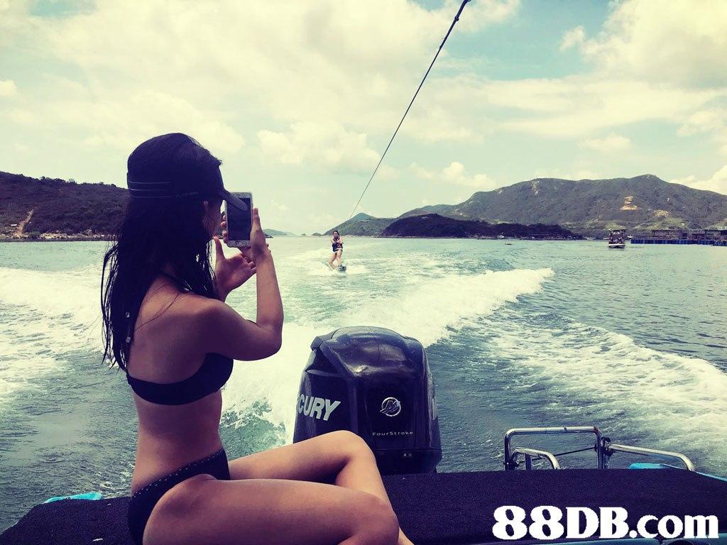 2   Sky,Water,Beauty,Summer,Vacation