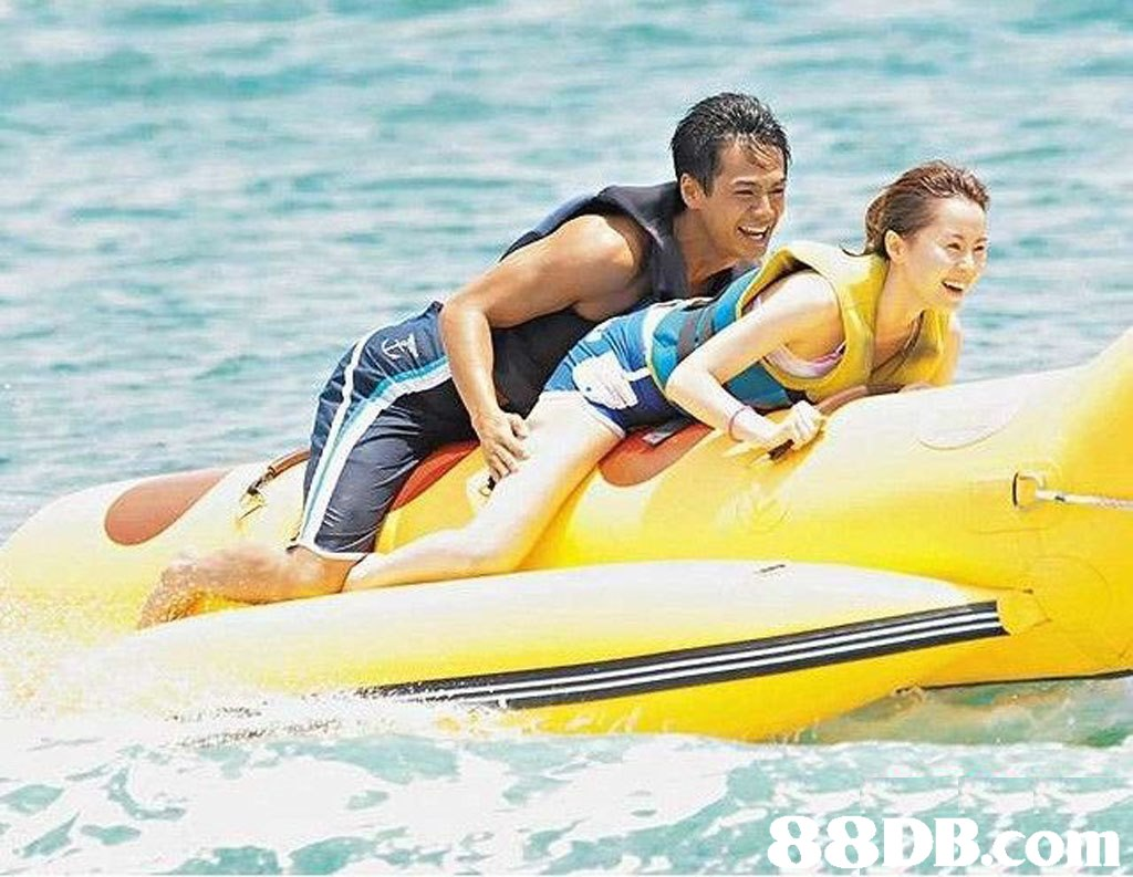 Water transportation,Inflatable boat,Fun,Recreation,Outdoor recreation