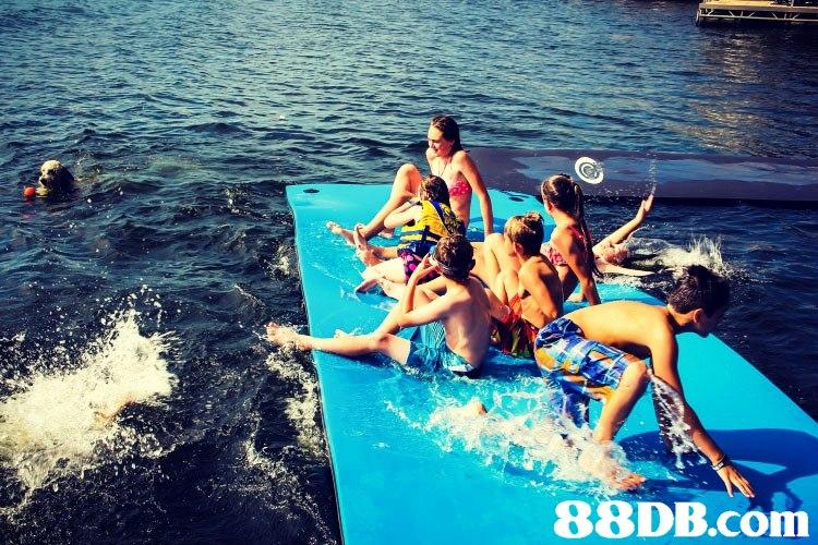 Water,Swimming,Fun,Leisure,Recreation