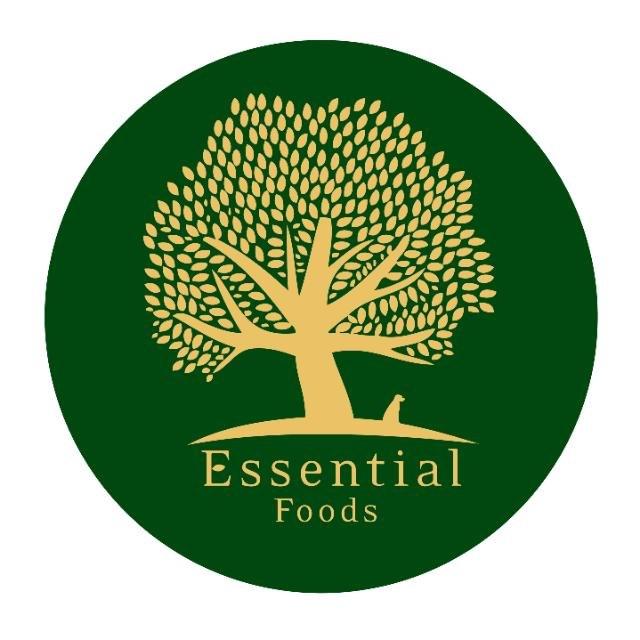 Essential Foods  Green,Logo,Tree,Leaf,Arbor day