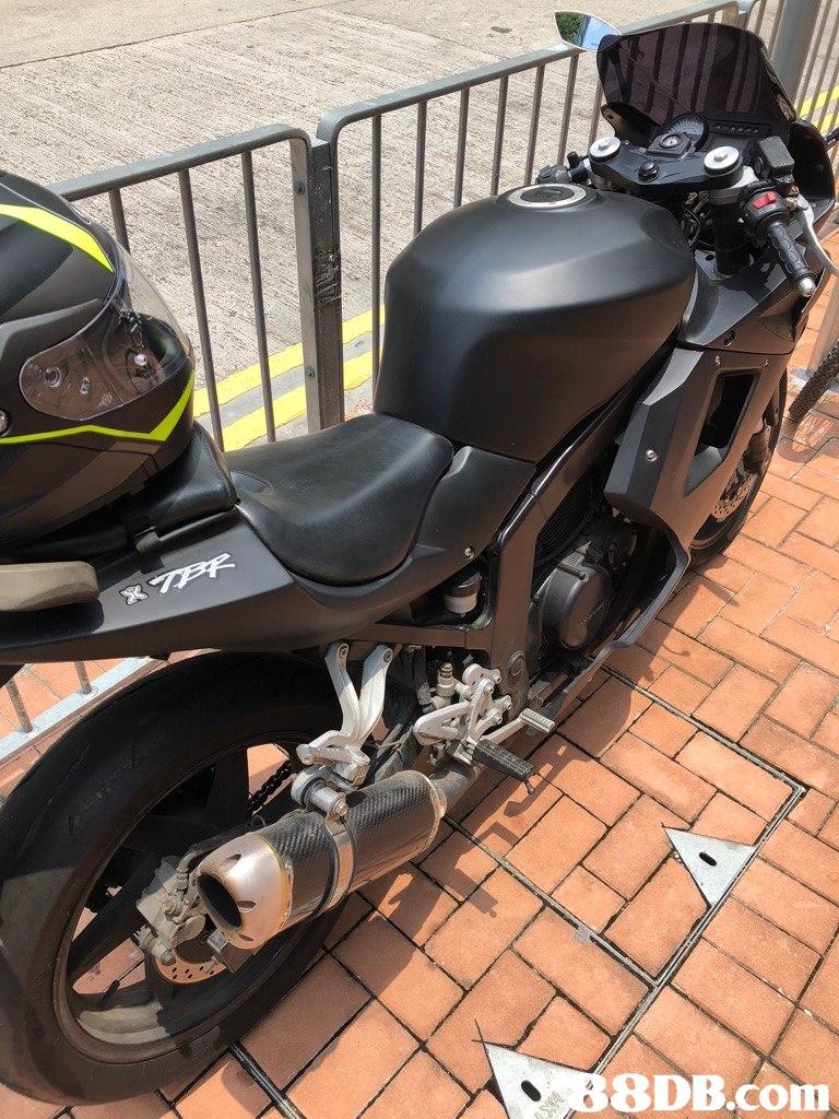 8DB.com  Land vehicle,Vehicle,Motorcycle,Car,Motor vehicle