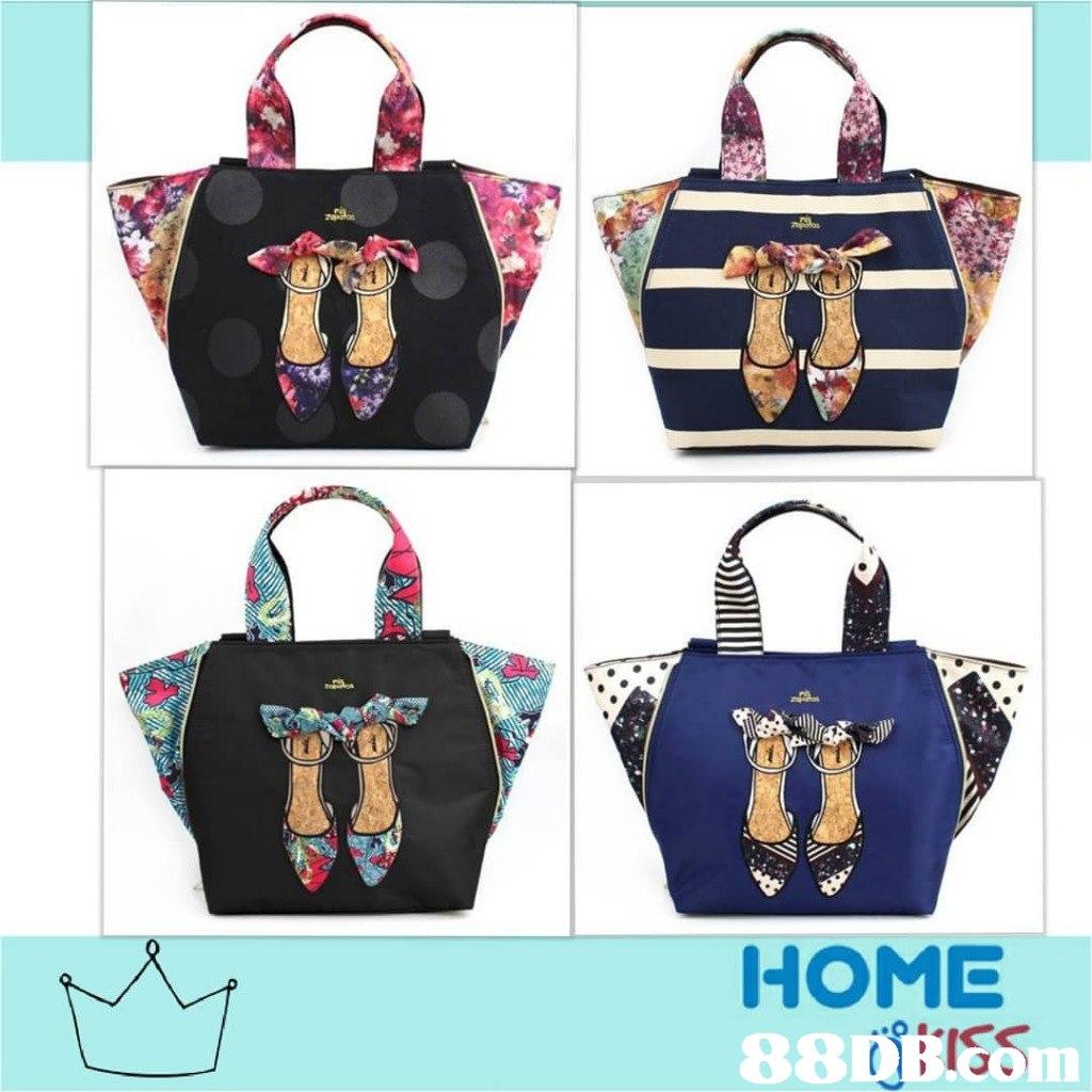 HOME 88D AT  Handbag,Bag,Product,Fashion accessory,Tote bag