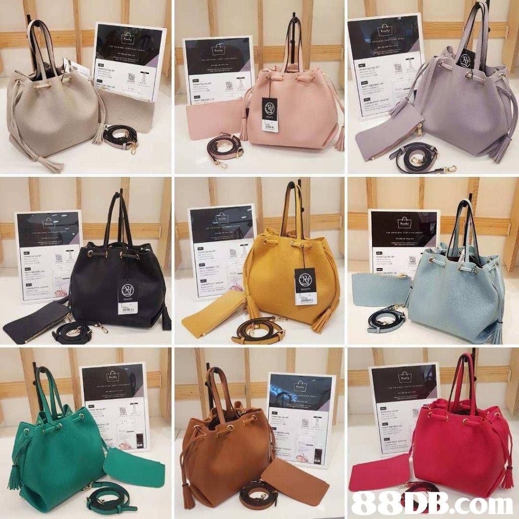 Handbag,Bag,Fashion accessory,Product,Fashion