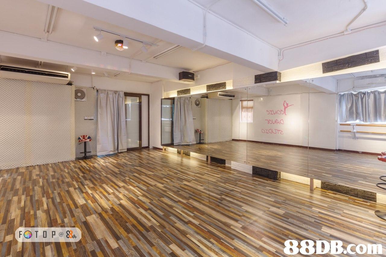 FOTO P @   Lobby,Property,Building,Floor,Room