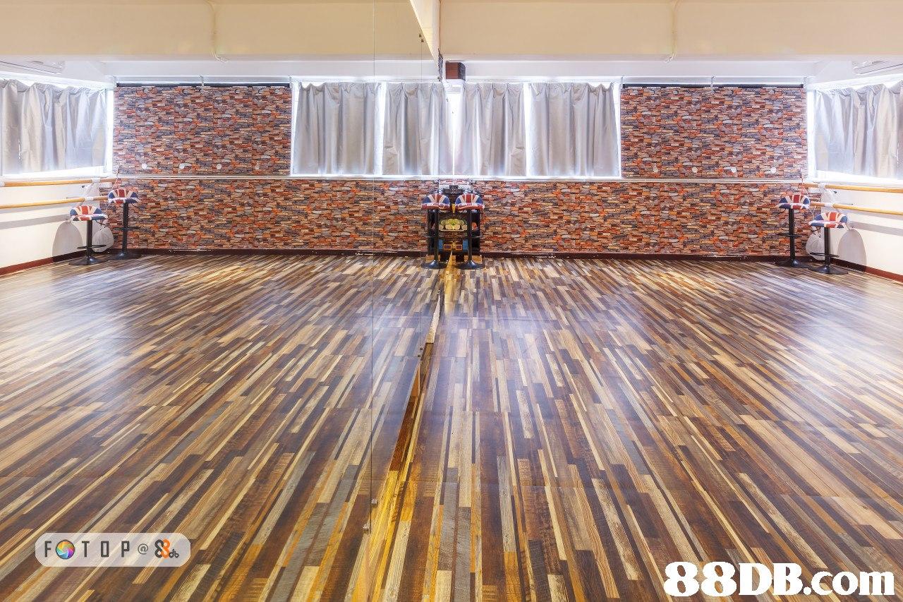 1E   Floor,Laminate flooring,Flooring,Hardwood,Wood