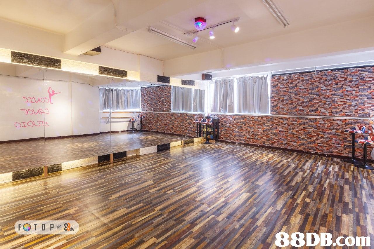 OI   Property,Floor,Room,Building,Lobby