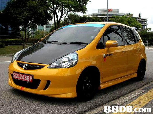 Land vehicle,Vehicle,Car,Motor vehicle,Honda