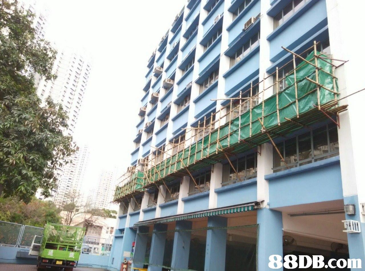 Property,Building,Condominium,Apartment,Metropolitan area