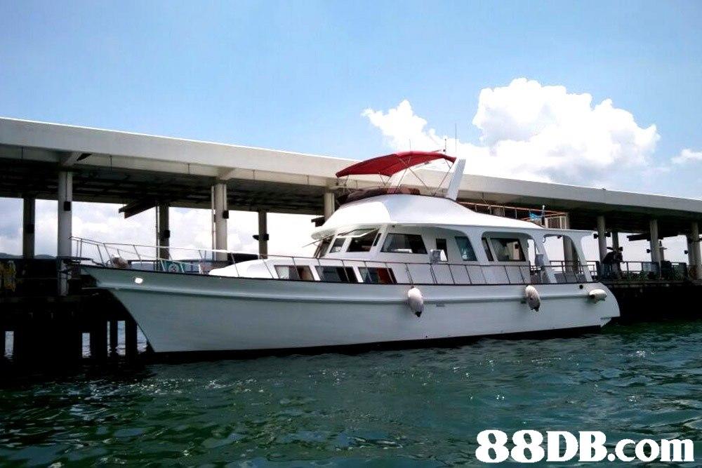 Vehicle,Water transportation,Yacht,Boat,Luxury yacht