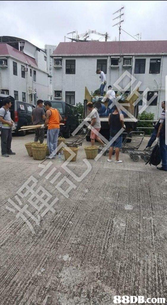 Floor,Flooring,Cobblestone,