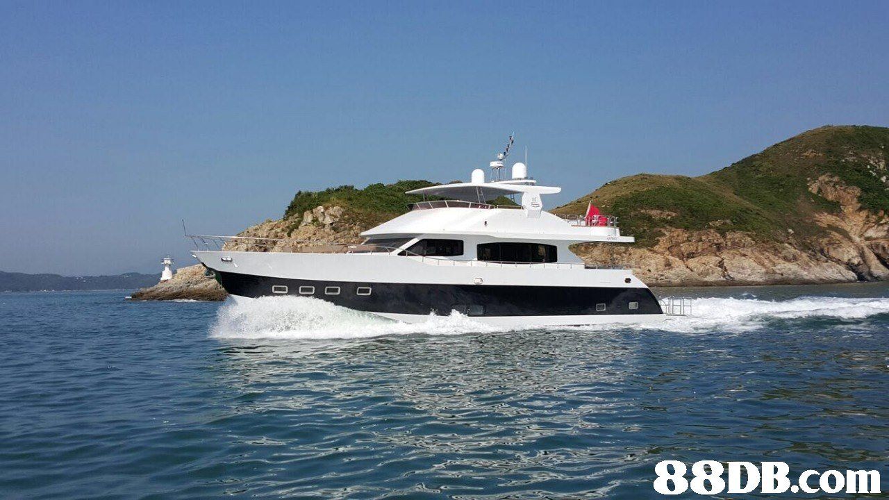 Vehicle,Water transportation,Yacht,Luxury yacht,Boat