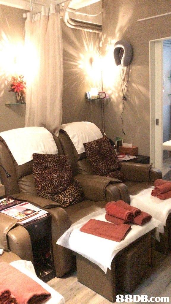 Room,Living room,Furniture,Interior design,Property