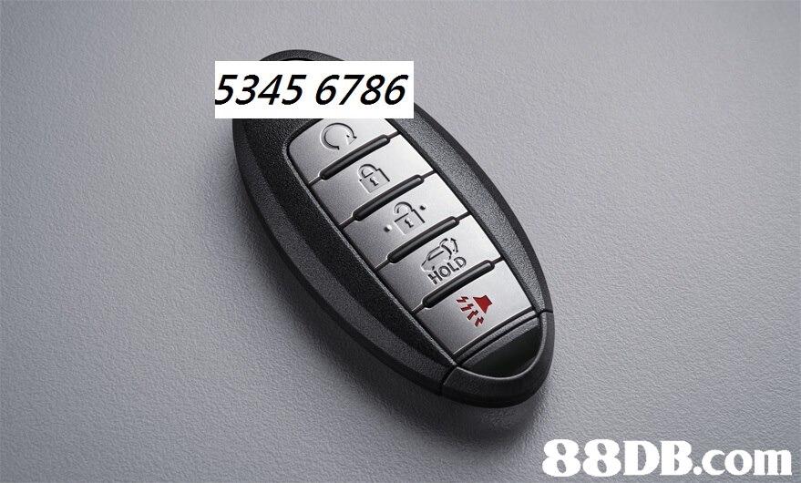 5345 6786   Font,Vehicle,Technology,Car,Electronic device