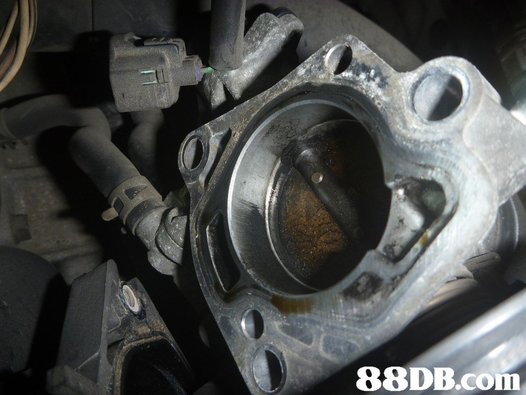 Auto part,Automotive engine part,Engine,
