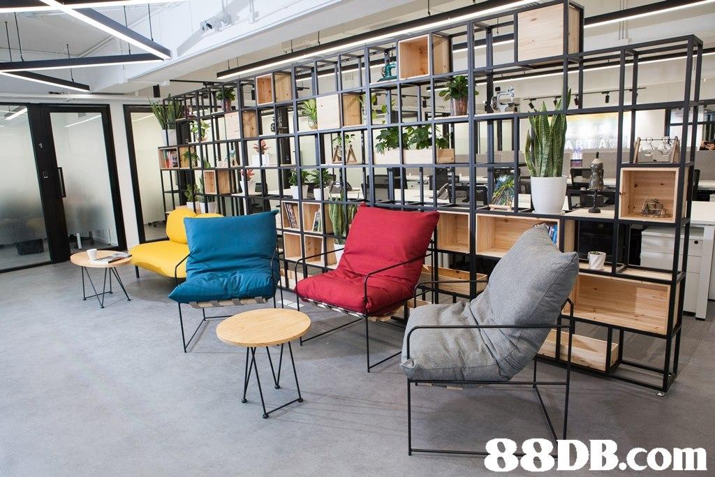 Building,Interior design,Furniture,Property,Lobby