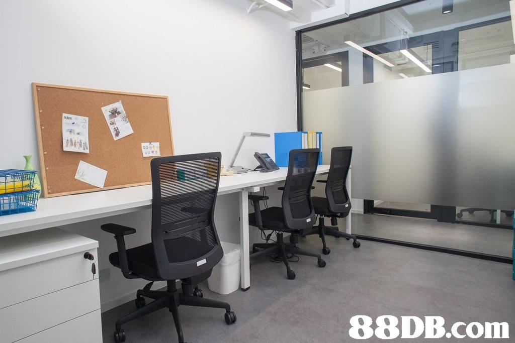 淘   Room,Office,Property,Building,Office chair